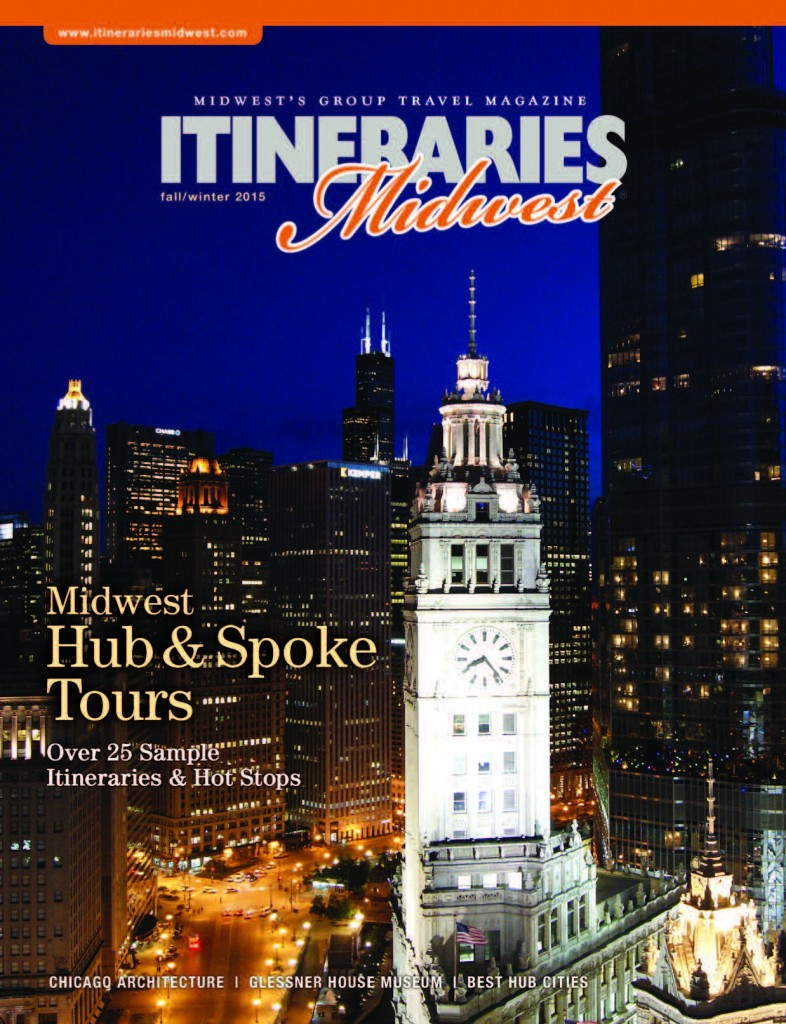 ITMW-Winter12-cover-small