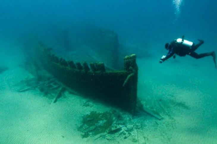 alpena-shipwreck-tours