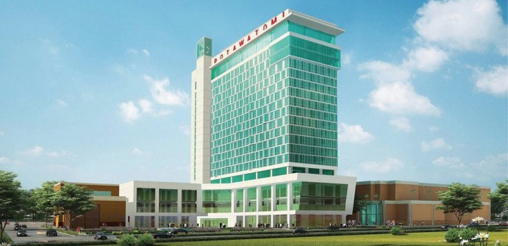 potawatomi-hotel-casino