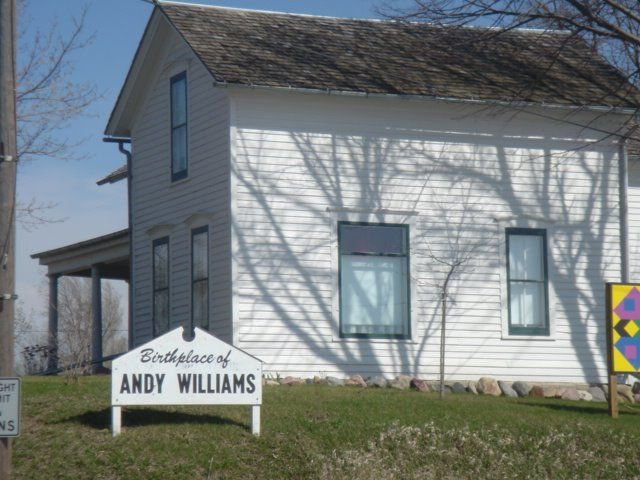 andy-williams-birthplace