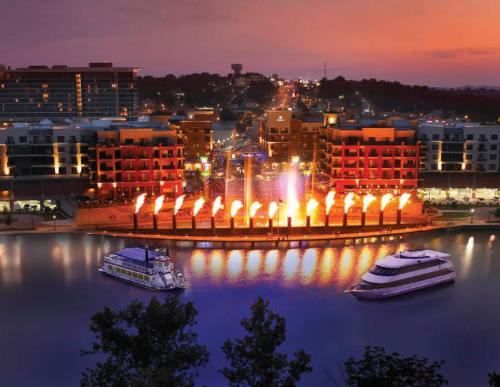 branson-landing-night-boats