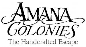 new_amana_logotag_blk-2-300x165